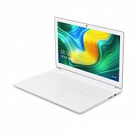 купить Ноутбук Xiaomi Mi Notebook Lite 15.6'' Core i5 128GB/4GB White (Белый) в Астрахани