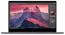 купить Ноутбук Xiaomi Mi Notebook Pro 2 15.6'' Core i5 256GB/8GB GTX 1050 MAX-Q в Астрахани