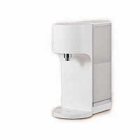 купить Умный термопот Xiaomi Viomi smart instant hot water dispenser 4L в Астрахани