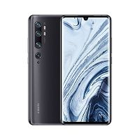 купить Смартфон Xiaomi Mi Note 10 Pro 256GB/8GB Black (Черный) в Астрахани